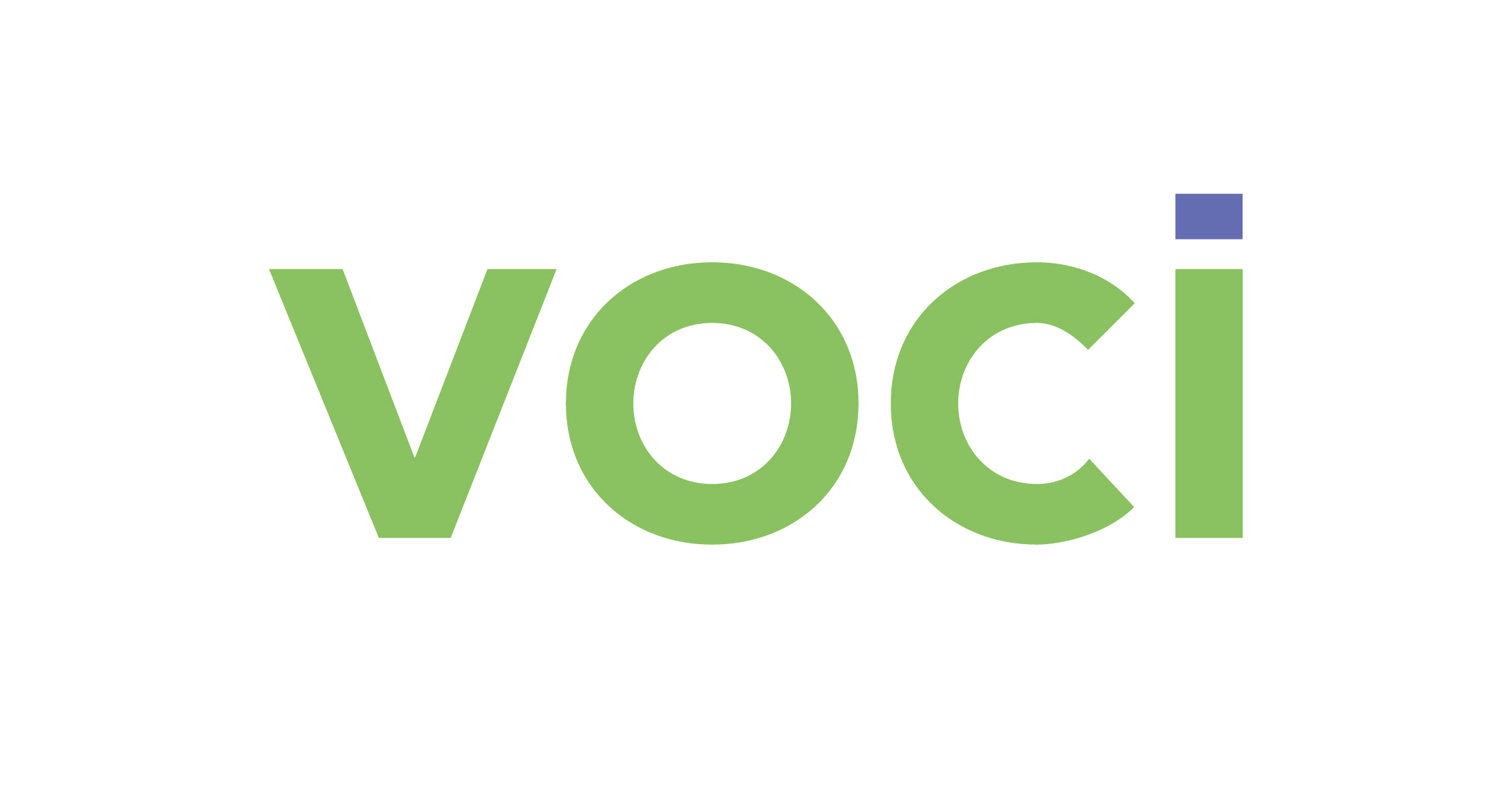 voci-logo-green-blue-dot.jpg