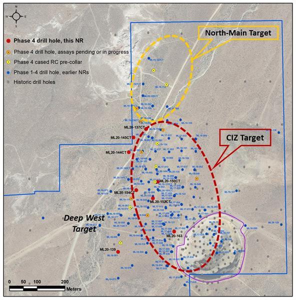 ML Plan Map Oct 1 2020