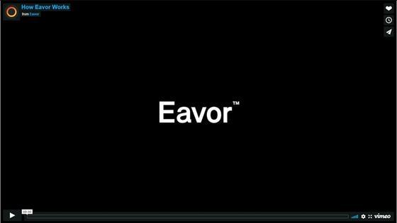 Eavor-Lite™ Construction: Media Snippet