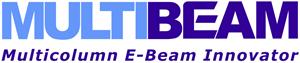 Multibeam Logo.png
