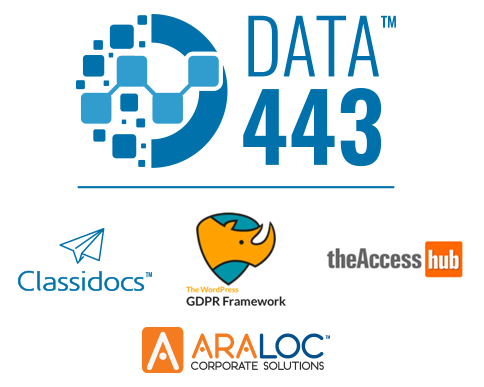 Data443 expanding product line
