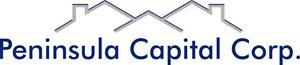 Peninsula Capital Corp. Logo.jpg