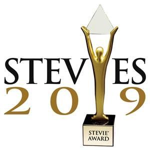 Stevie2019_Logo_L.jpg