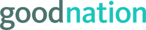 Good_Nation_logo_small.png
