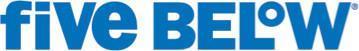 Five Below Logo.jpg