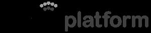 mediaplatform-logo-small.png