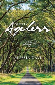 """Simply Ageless"" By Alessia Davi"