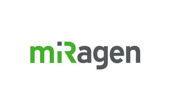 Miragen_Logo.jpg