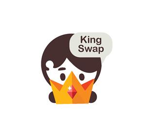 kingswap.png