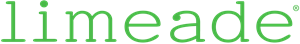 2_int_Limeade_logo1_1494953975576.png