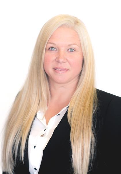 D. Michelle Stewart