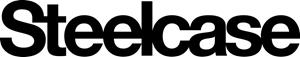 Steelcase Inc. Logo