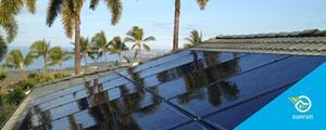 Sunrun's Home Solar Panels (Sunrun)