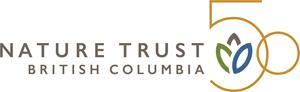 The Nature Trust of British Columbia logo.jpg