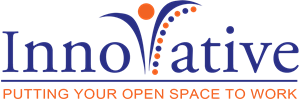 Innovative_Open Space Logo.png