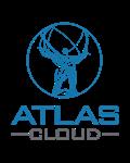 Atlas Cloud Announces Grant of Options