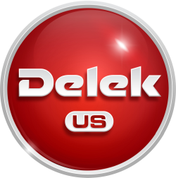 Delek US and Delek Logistics Announce Chief Financial Officer Transition