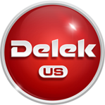 Delek US Holdings Names Daryl Schofield EVP of Business Development