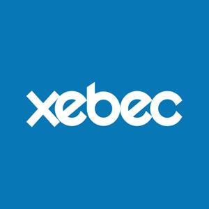 xebec square logo.png