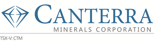 CTM Logo 2014.png
