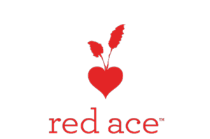 New Red Ace Logo (1).png