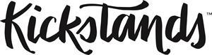 2_int_Kickstands_Logo.jpg