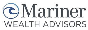 MAR_016_MWA_Logo_CMYK.jpg