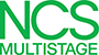 NCS Multistage Holdings, Inc. to Participate in Upcoming Investor Conference