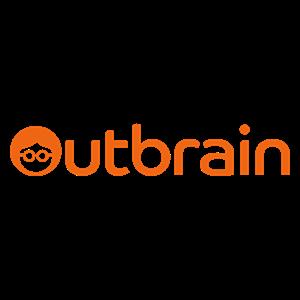 OB-Logo-2019-Web-Orange.png