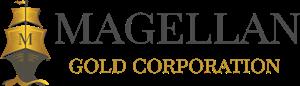 Magellan_Gold_Corp_Logo (1).png