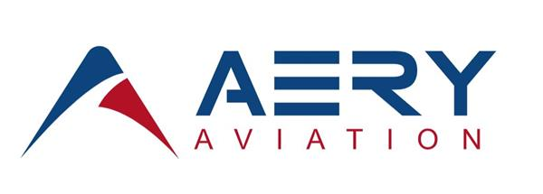 Featured Image for Aery Aviation, LLC
