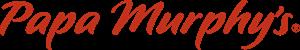 PMI_Script-1LN-RED.png