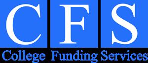 cfs logo (1).png