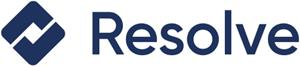 resolve-logo.jpg