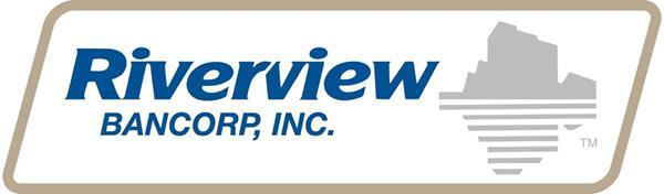 RiverviewBancorpColorPNG (2).jpg
