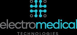EMT-new-logo-(LIGHT-800px).png