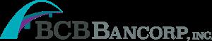 BCB Bancorp Logo (002).png