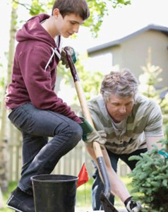 2_int_Springplanting_tree_family.png