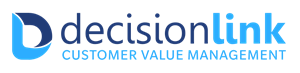 DecisionLink_Color_Logo.png