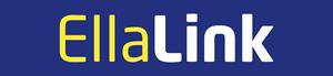 ella link logo lg.png