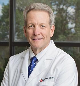 Colorado Plastic Surgeon, Dr  David Broadway, Invited to Elite