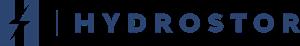 Hydrostor_Logo_Full (2).png