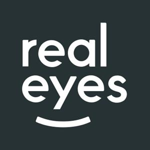 realeyes_logo_solid_black.png