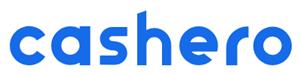 cashero-logo.png