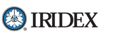 iridex-logo-tag.png