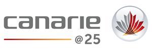 25th-Anniversary-Logo_horiz.jpg