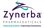Zynerba Pharmaceuticals Announces Top Line Results from Pivotal CONNECT-FX Trial of Zygel™ (CBD Gel) in Fragile X Syndrome