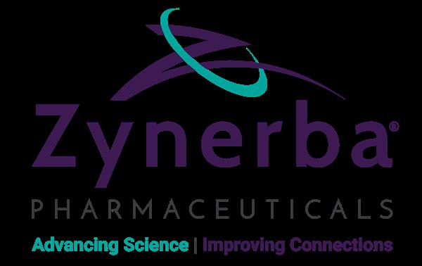 Zynerba_Logo-spot_coated_flat_tagline-01.png