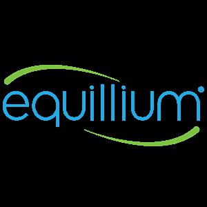 Equillium_Square_Logo.png