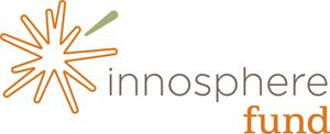 1_int_InnosphereFund_logo_horz_RGB_color.jpg